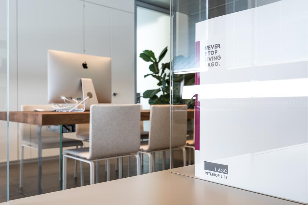 Servizi fotografici interior design Civitanova