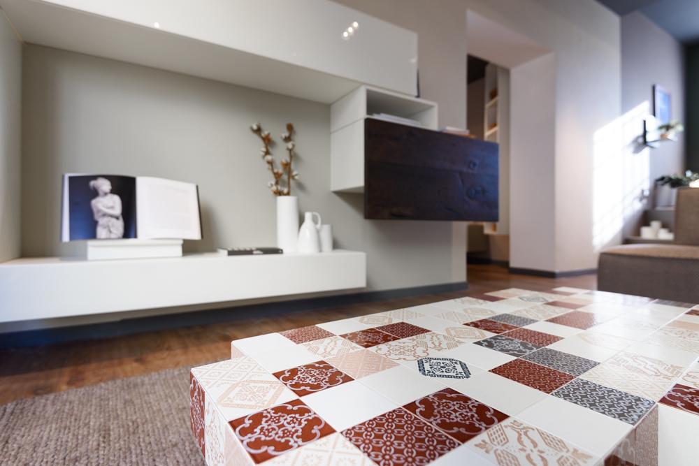 Servizi fotografici interior design Rimini