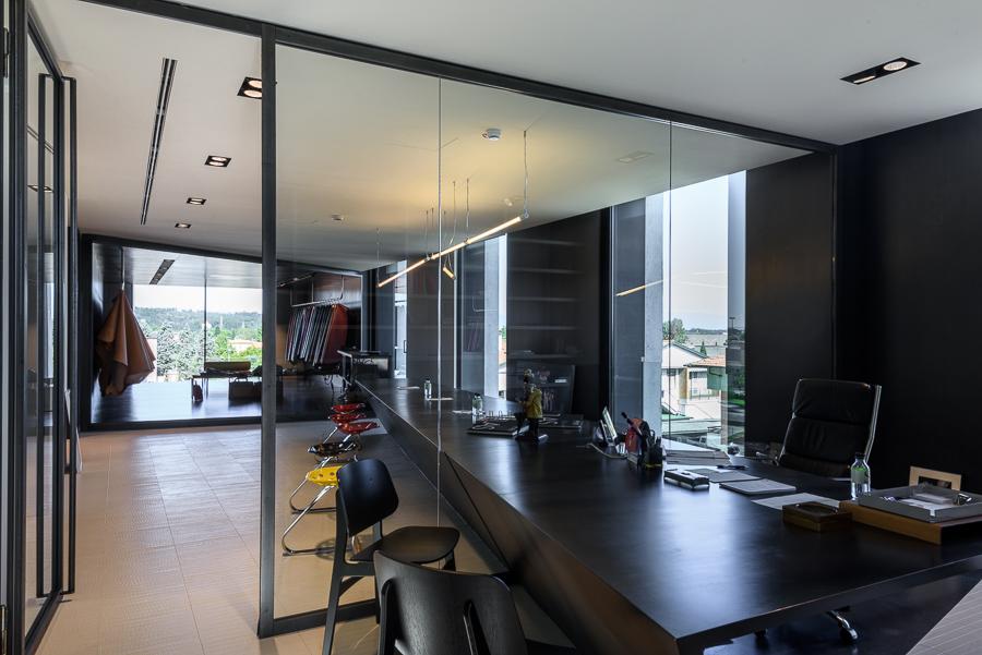 Servizi fotografici interior design toscana