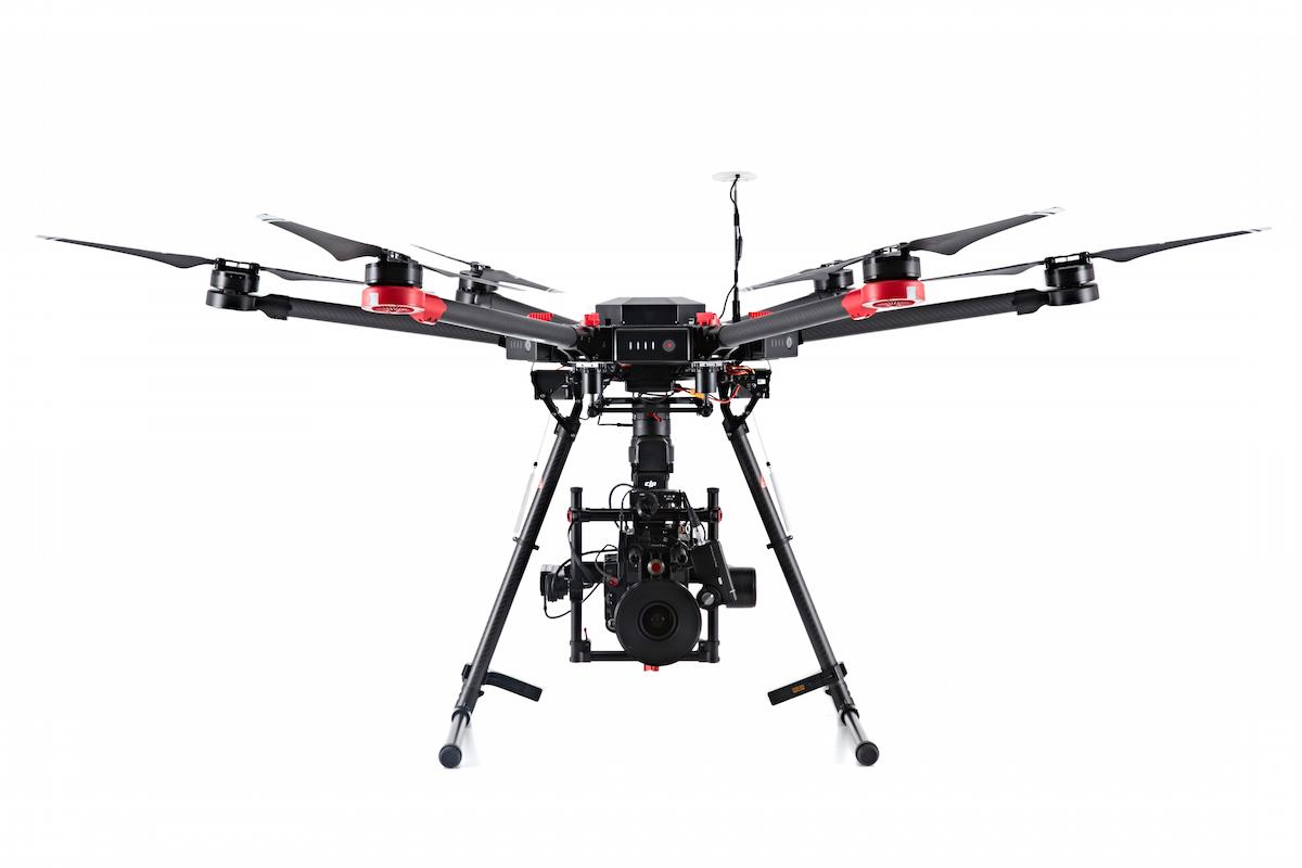 riprese.video-aeree-drone