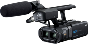 Servizi Video Aziende
