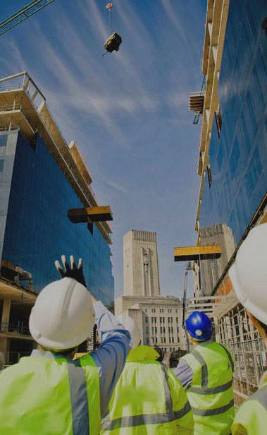 video-time-lapse-edilizia-cantieri