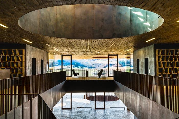 fotografi-interior-design-interni