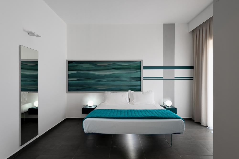 fotografo-interior-design-interni-follonica