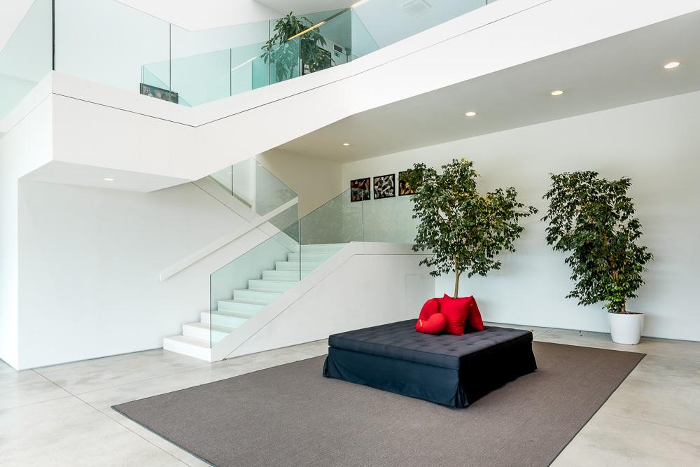 Servizi fotografici interior design Scandicci